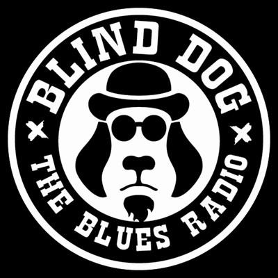 Blind Dog Blues Radio