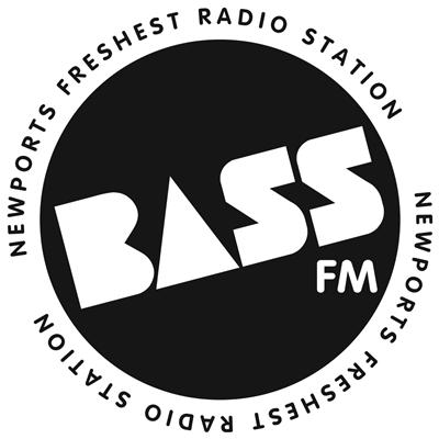 Bass FM - Newport