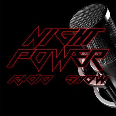 nightpower