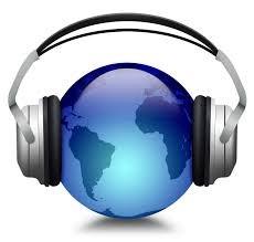 Pirate Radio NYC
