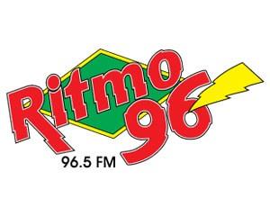 Ritmo 96.5 FM