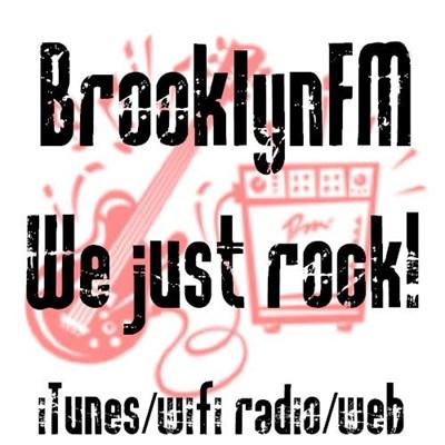 BrooklynFM