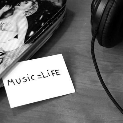 Midrand Musica