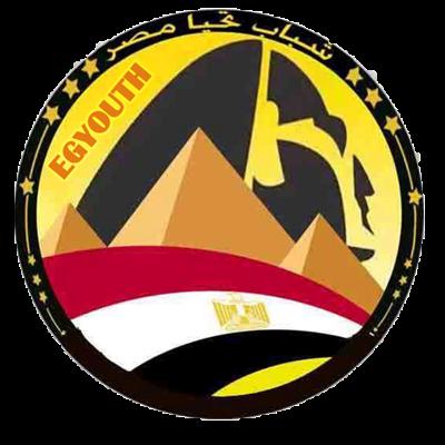 Egyouth Radio@shotcast.com