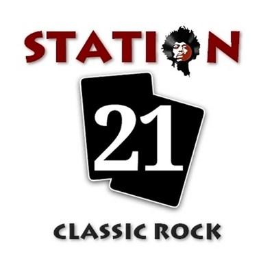 Station-21