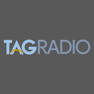 ZXPN-TAG Radio