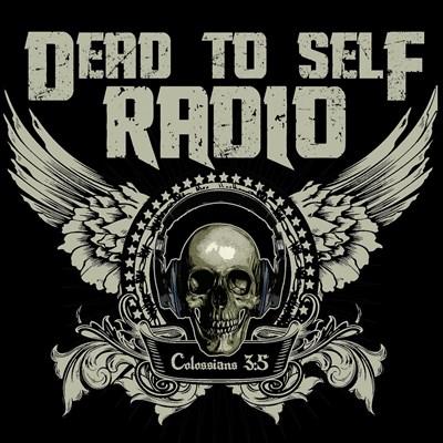 Dead To Self Radio – Christian Rock & Metal