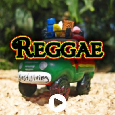 Yo Reggae