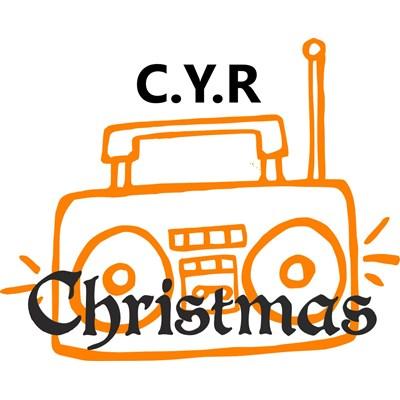 Click Your Radio: Christmas