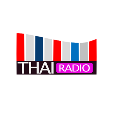 WEB THAI RADIO