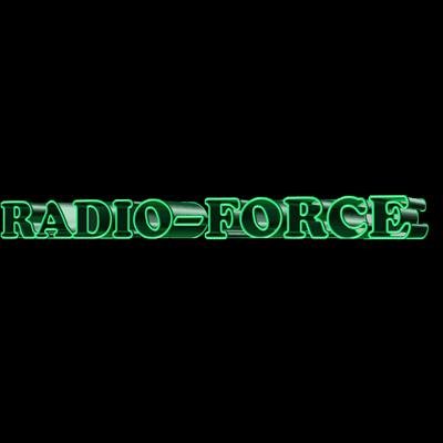 radio-forcequebec