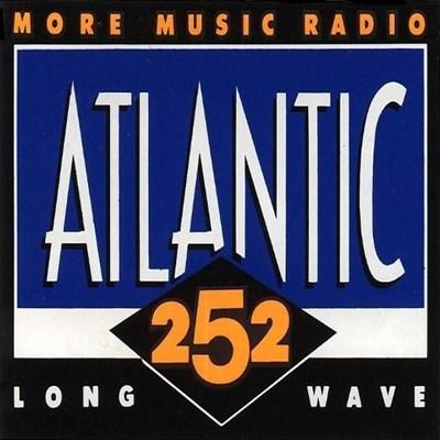 Atlantic 252 Classics