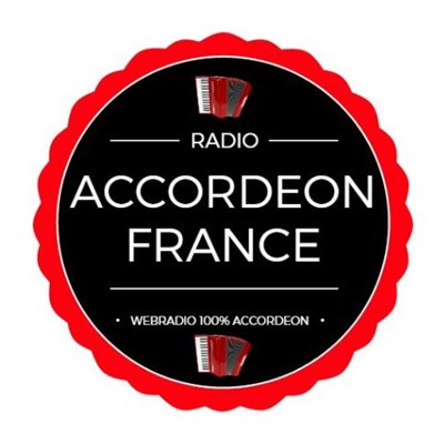 Radio Accordeon