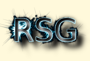 RadioStGeorges