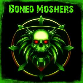 Boned Moshers