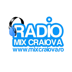 Radio Mix Romania