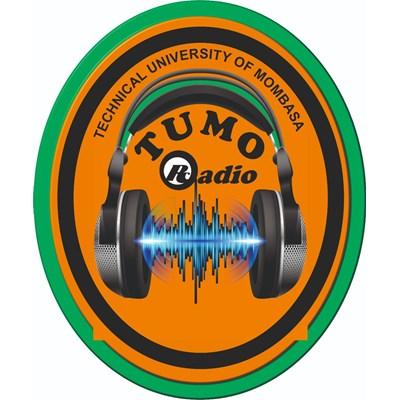 TUMO RADIO