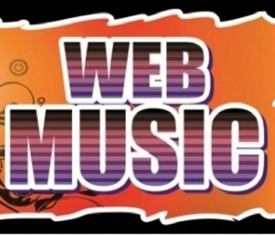 http://whebmusic.myl2mr.com/