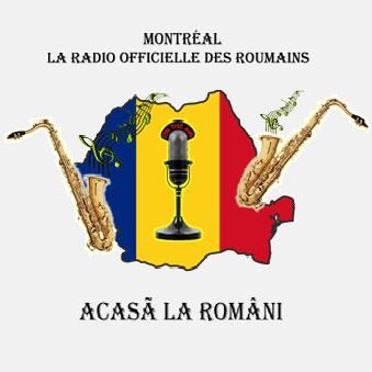 Radio Acasa