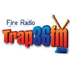 FireTrap36FM1