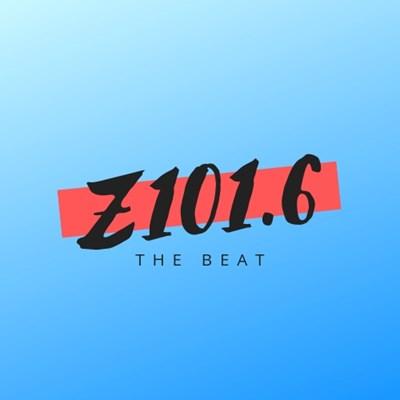 101.6 The Beat