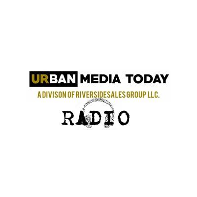UrbanMediaToday Radio