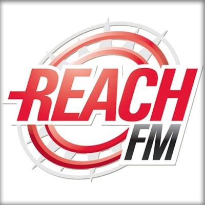WREH 90.5 FM