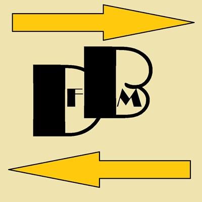 DB FM