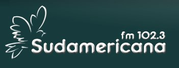 Sudamericana 102.3 FM
