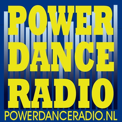 powerdanceradio.nl