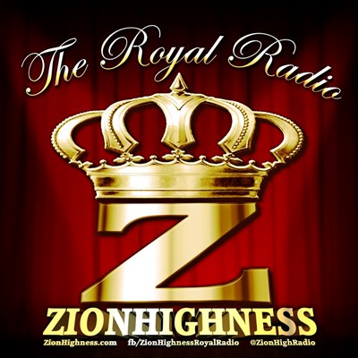 Zion Highness Radio