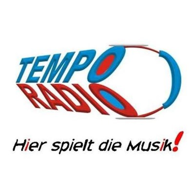 Temporadio - Deutsch Schlager