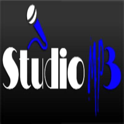 Studio-Dance