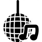 Radio Jota - Puros Exitos   Desde Talca, Chile