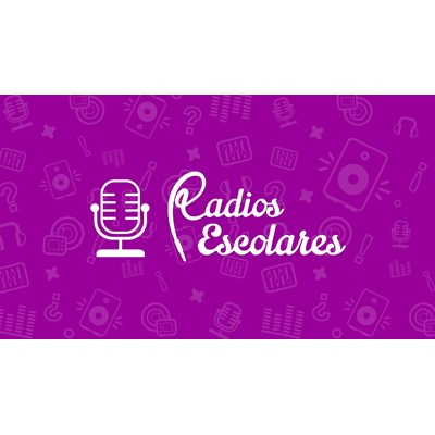 Radio Señal Grossi en internet