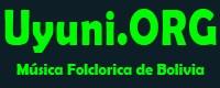 Radio Uyuni - Música folklorica de Bolivia