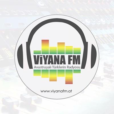 ViyanaFM
