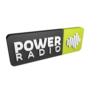 Power_radio