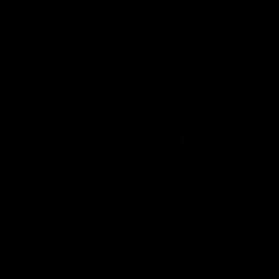 DHLC RADIO - The Underground Dance Music Station since 2012