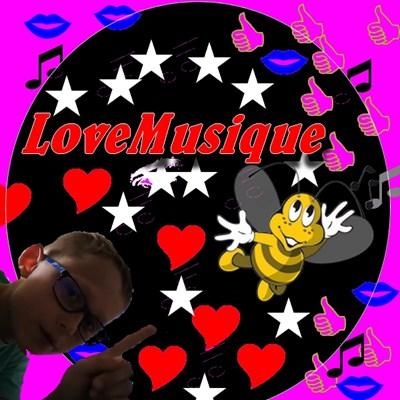 LoveMusique