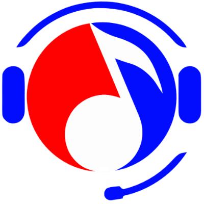 956Radio