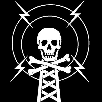Pirate Radio II