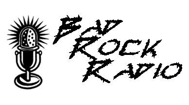 Bad Rock Radio