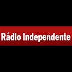 Radio Independente 1020 AM