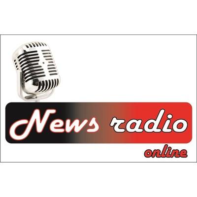 News Radio Botosani
