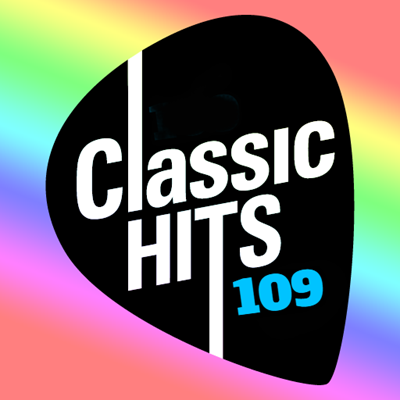 Classic Hits 109 - The Amazing 80s