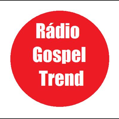 Radio Gospel para adolescentes