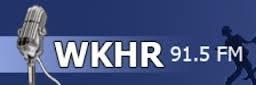 WKHR Swing 91.5 FM