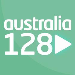 AUSTRALIA 128