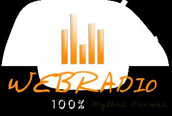 Mylene Farmer Webradio